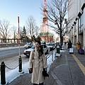 Hokkaido_190110_065.jpg