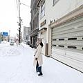Hokkaido_190111_0004.jpg