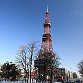 Hokkaido_190110_067.jpg