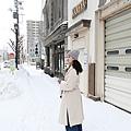 Hokkaido_190111_0006.jpg