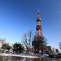 Hokkaido_190110_068.jpg