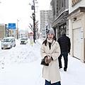 Hokkaido_190111_0007.jpg