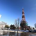 Hokkaido_190110_069.jpg