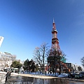 Hokkaido_190110_070.jpg