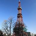 Hokkaido_190110_071.jpg