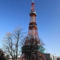 Hokkaido_190110_072.jpg