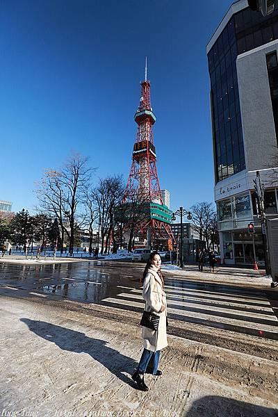 Hokkaido_190110_073.jpg
