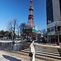 Hokkaido_190110_074.jpg