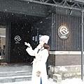 Hokkaido_190111_0013.jpg