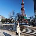 Hokkaido_190110_075.jpg