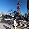 Hokkaido_190110_076.jpg