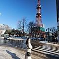 Hokkaido_190110_077.jpg