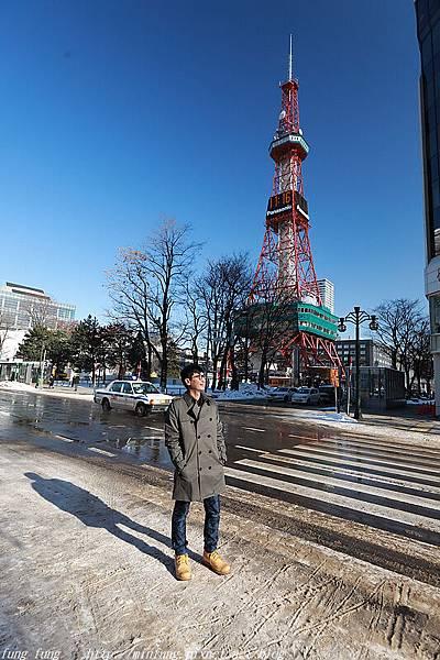 Hokkaido_190110_078.jpg