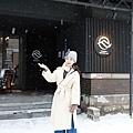 Hokkaido_190111_0017.jpg