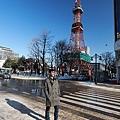 Hokkaido_190110_079.jpg