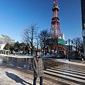Hokkaido_190110_080.jpg