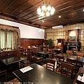 Hokkaido_190111_0019.jpg