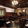 Hokkaido_190111_0020.jpg