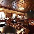 Hokkaido_190111_0026.jpg
