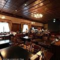 Hokkaido_190111_0027.jpg