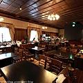 Hokkaido_190111_0028.jpg