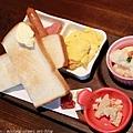 Hokkaido_190111_0050.jpg