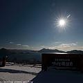 Hokkaido_190112_007.jpg