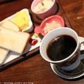 Hokkaido_190111_0056.jpg