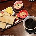 Hokkaido_190111_0057.jpg