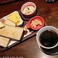 Hokkaido_190111_0058.jpg