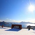 Hokkaido_190112_010.jpg