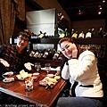 Hokkaido_190111_0059.jpg