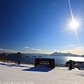 Hokkaido_190112_014.jpg