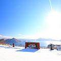 Hokkaido_190112_016.jpg