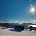 Hokkaido_190112_017.jpg