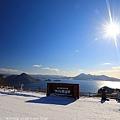 Hokkaido_190112_018.jpg