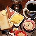 Hokkaido_190111_0066.jpg