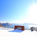 Hokkaido_190112_020.jpg