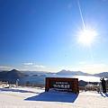 Hokkaido_190112_034.jpg