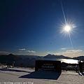 Hokkaido_190112_035.jpg