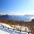Hokkaido_190112_038.jpg