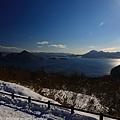 Hokkaido_190112_039.jpg