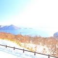 Hokkaido_190112_040.jpg
