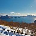 Hokkaido_190112_041.jpg