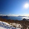Hokkaido_190112_042.jpg