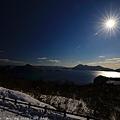 Hokkaido_190112_043.jpg