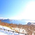 Hokkaido_190112_044.jpg