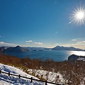 Hokkaido_190112_045.jpg