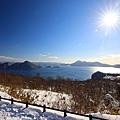 Hokkaido_190112_046.jpg