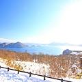Hokkaido_190112_048.jpg
